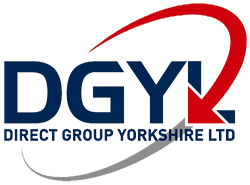 Direct Group Yorkshire Ltd