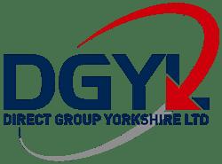 Direct Group Yorkshire Ltd